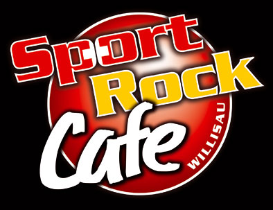 Sport Rock Café, Willisau